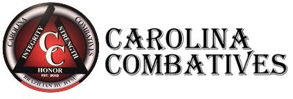 Carolina Combatives